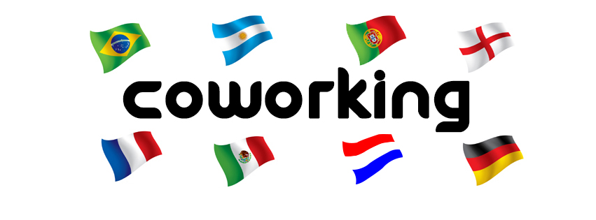 Cowodoodles coworking world cup